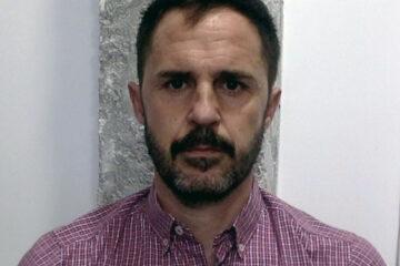 José M. Durán Quintero - Junta directiva