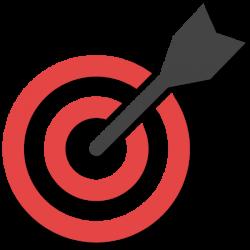icono-objetivos